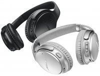 Bose-QuietComfort-35-II