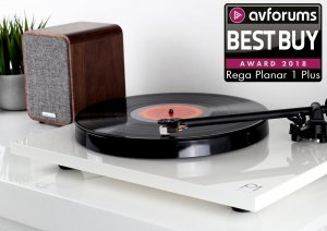 planar1plus avforum awards