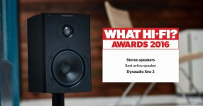 what-hi-fi-2016-xeo2-whf2016