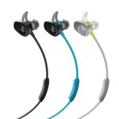 soundsport wireless 1