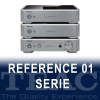 Teac Reference H01