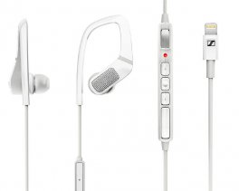 ambeo smart headset apple