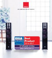 eisa-award-opticon