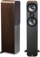 q-acoustics-3050-walnut