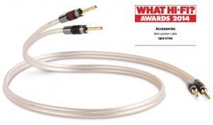 xt40cable whf2014