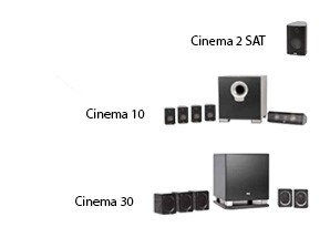 cinema series