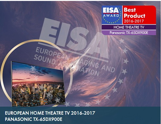 eisa-awards-2016-2017-PANASONIC-TX-65DX900E